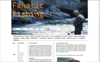 fanaticFishing