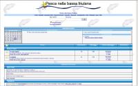 pescabassafriui-forum
